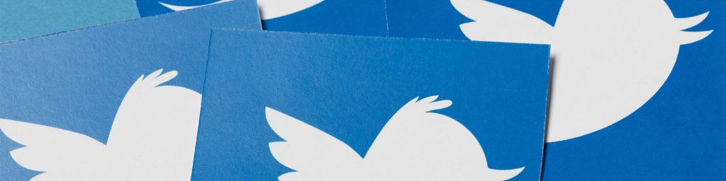 How to Use Twitter for Business in 2021