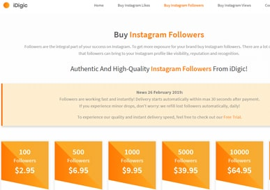 idigic-buy-instagram-followers2