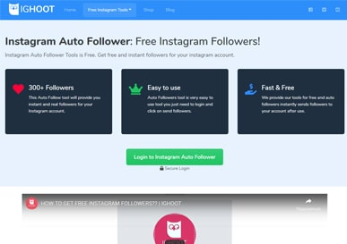ighoot-mp-product-auto-ig-followers#1