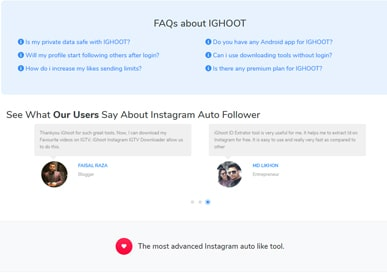 ighoot-mp-product-auto-ig-followers#2