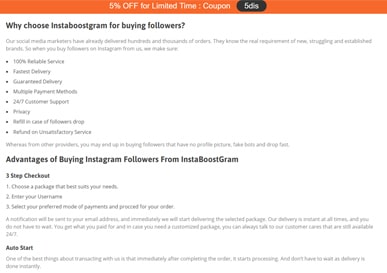 #3-instaboostgram-mp-product-cheap-followers