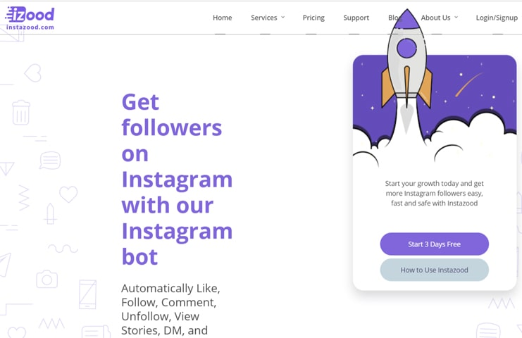 Top 5 Best Followers Apps Guide & Reviews for 2019