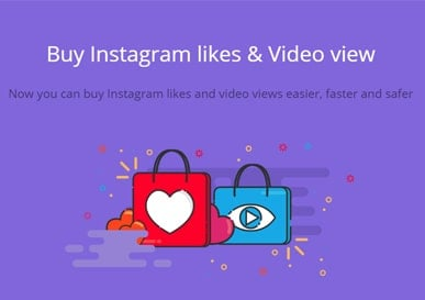 instazood-mp-product-cheap-followers