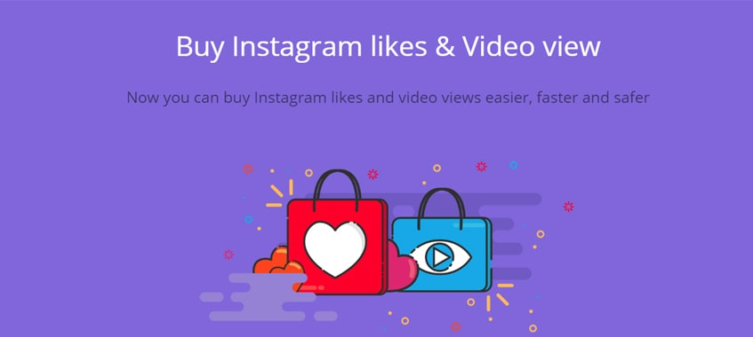 likes-video-instazood-single-review
