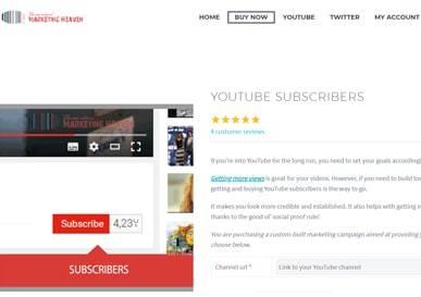 marketing-heaven-buy-youtube-subscribers1