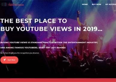 marketing-heaven-buy-youtube-subscribers2