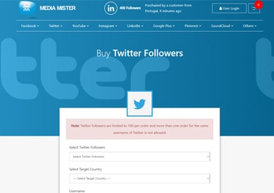mediamister-buy-twitter-followers2