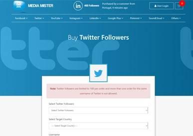 mediamister-buy-twitter-followers2
