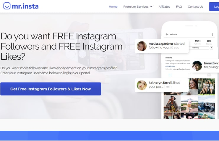 Best Sites to Buy Instagram Followers in 2019 (Guide & Reviews)