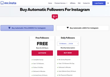 mrinsta-buy-instagram-followers1