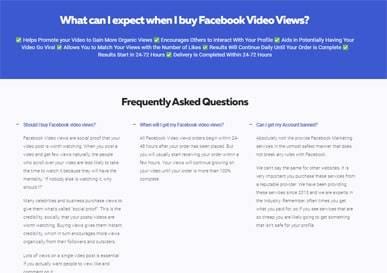 mrinsta-facebook-views1