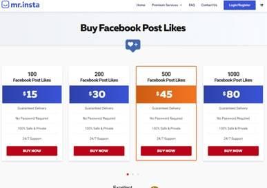 mrinstan-buy-likes2