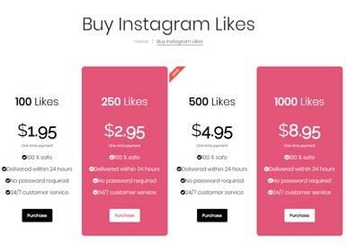 muchfollowers-instagram-likes1