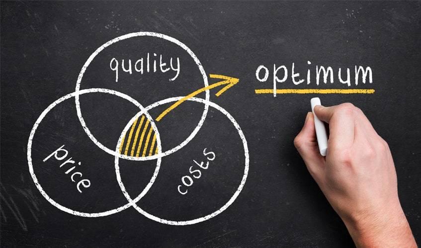 optimum-vimeo-vs-youtube-blog
