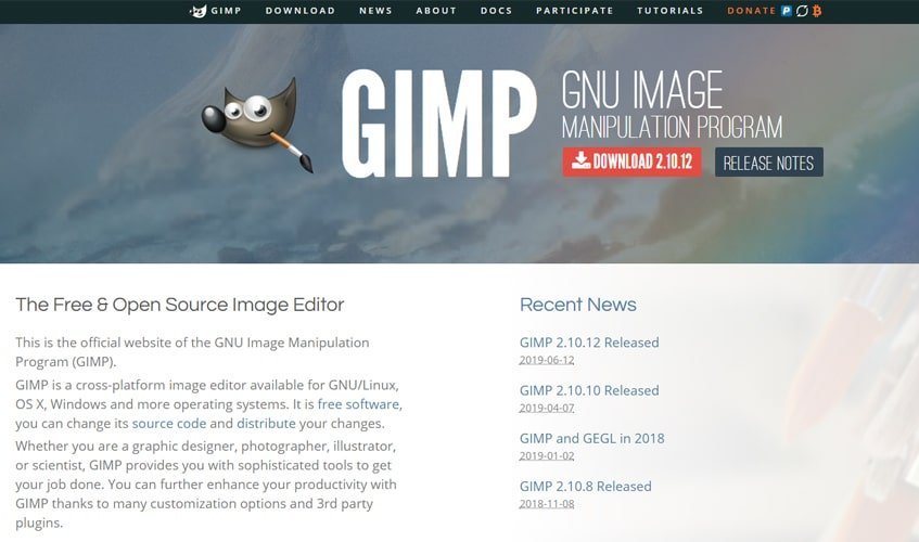 picmonkey-single-review-gimp