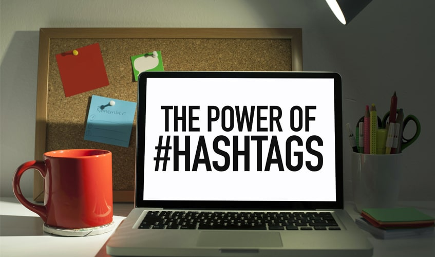power-of-hashtags-ig-hashtags-blog