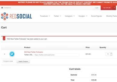red-social-buy-twitter-followers1