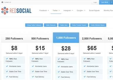 red-social-buy-twitter-followers2