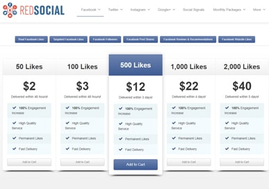 redsocial-facebook-likes1