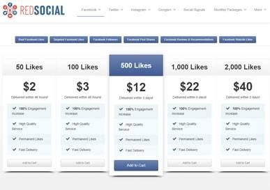 redsocial-facebook-likes1