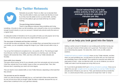 redsocial-twetter-retweets1
