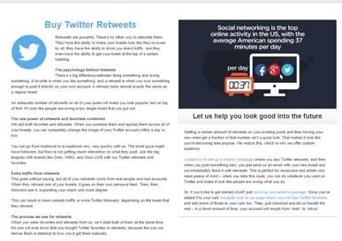 redsocial-twetter-retweets1