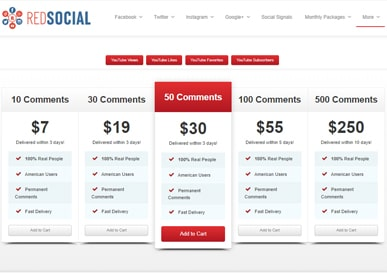 redsocial-youtube-comments