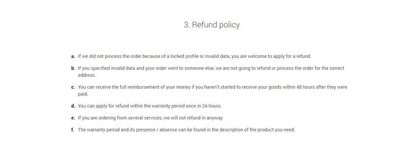 refund-policy-poprey-single-review