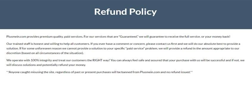 refund-policypulmein-single-review