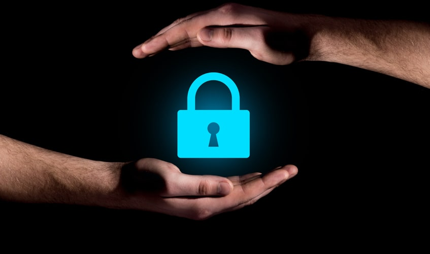 security-vimeo-vs-youtube-blog