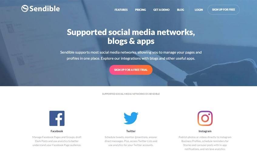 sendible-single-review-Keep an Eye on Social Media