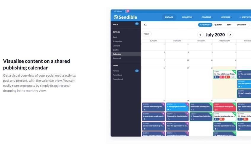 sendible-single-review-Perks for Users