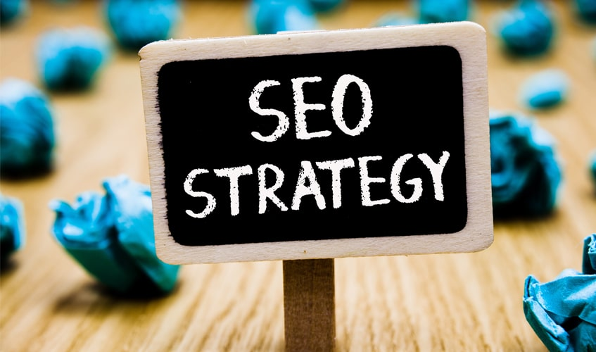 seo-strategy-facebook-for-business-blogs