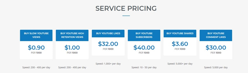 services-price-qqtube-single-review