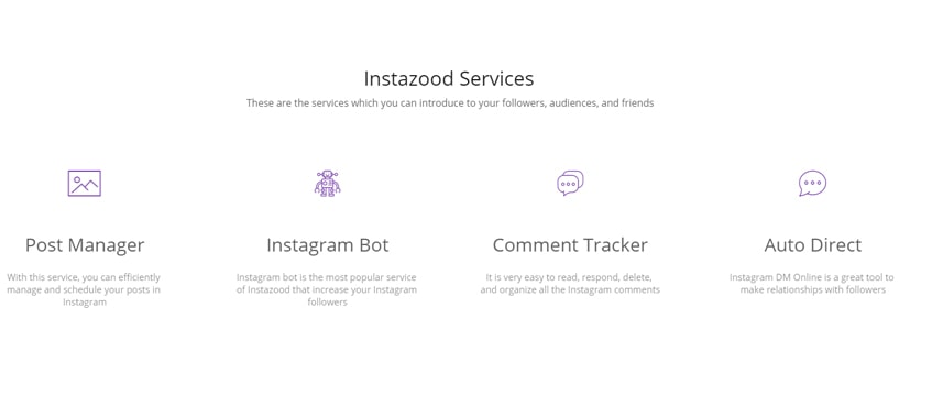 services2-instazood-bot-single-review