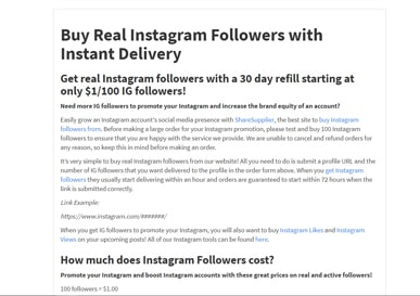 sharesupplier-buy-instagram-followers2
