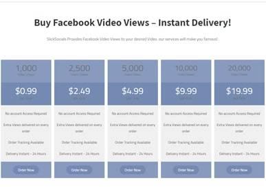 slicksocials-facebook-views1