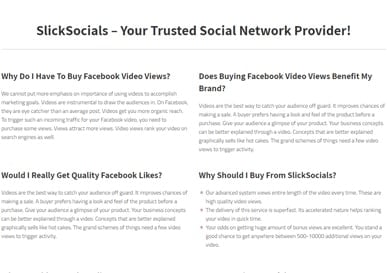 slicksocials-facebook-views2