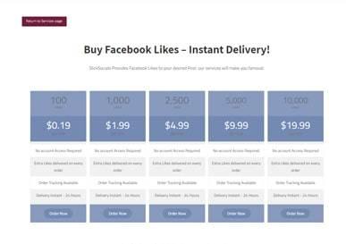 slicksocialsmp-product-facebook-likes-#1