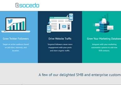 socedo-sm-services1