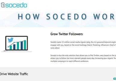 socedo-sm-services2