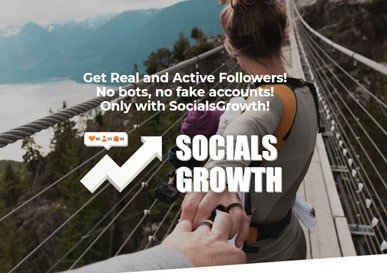 social-growth-mp-product-social-growth#1