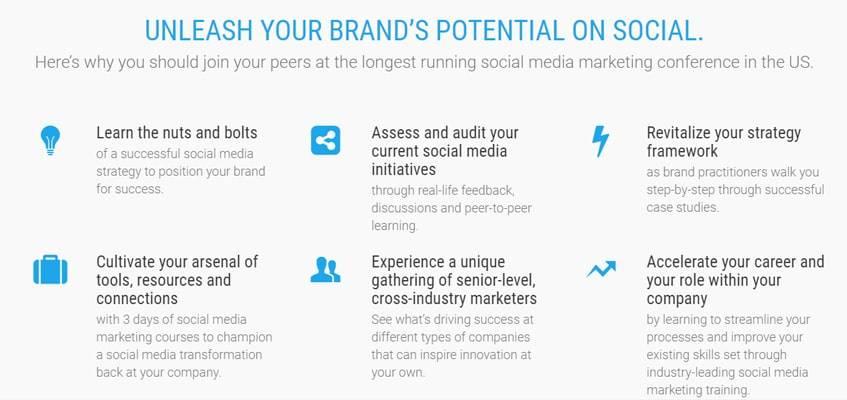 social-media-strategies-summit-post-social-media-events