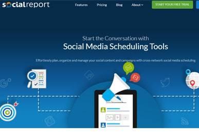 social-report-sm-apps1