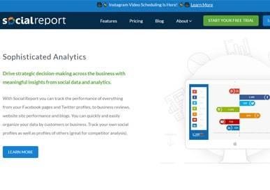 social-report-sm-apps2