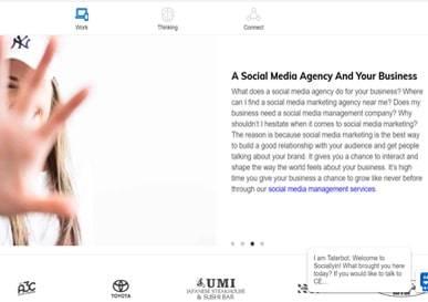 sociallyin-sm-services1