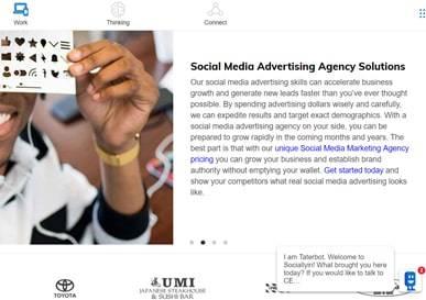 sociallyin-sm-services2
