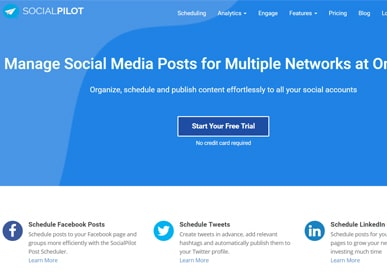 socialpilot-sm-software2