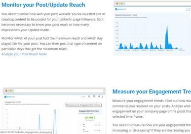 socialpilot-sm-tools1