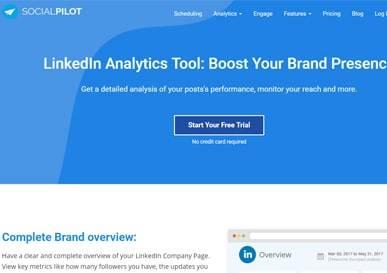 socialpilot-sm-tools2